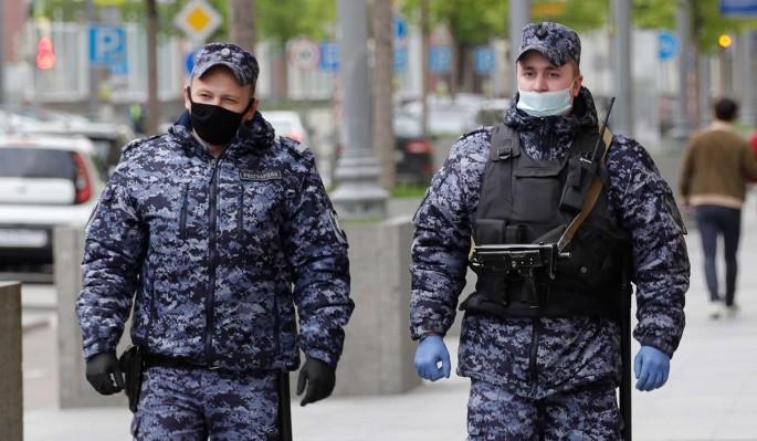 Самое долгожданное: власти Москвы рассказали о новом этапе снятия ограничений из-за COVID-19