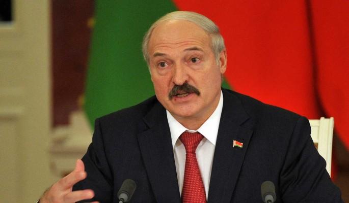 У Лукашенко появился реальный конкурент на президентских выборах