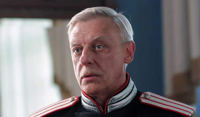 Половцеву из сериала