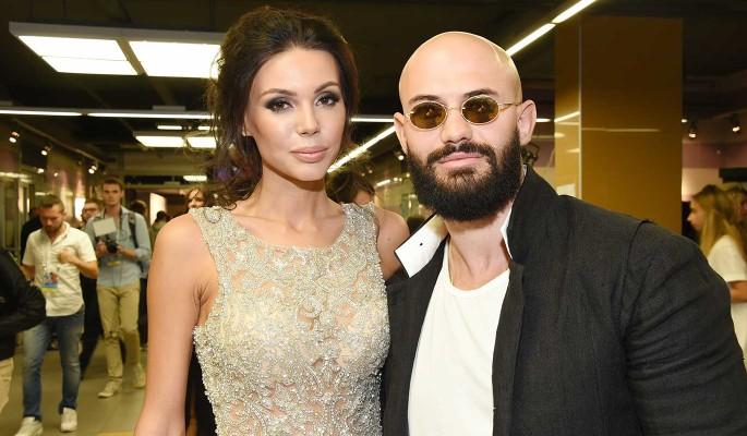 Появилось новое увлечение: вскрылись подробности развода Оксаны Самойловой с Джиганом