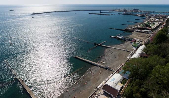 Вице-премьер Чернышенко назвал сроки туристического сезона в России