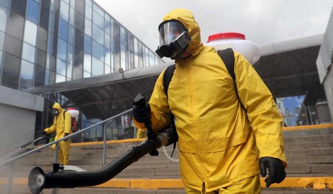 ВОЗ дала тревожный прогноз по коронавирусу: Можем получить второй пик