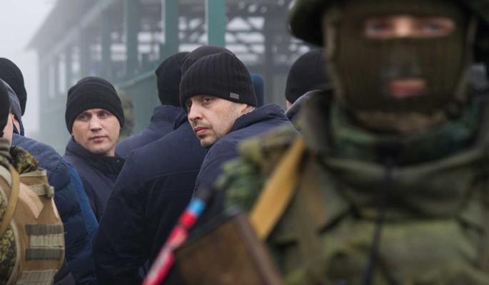 Эксперт назвал главную причину продолжения войны в Донбассе