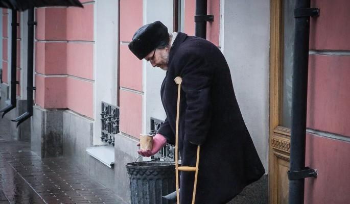 Долги россиян поставили исторический рекорд thumbnail