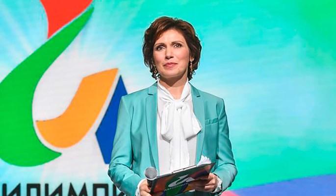 Светлана Зейналова попала в больницу