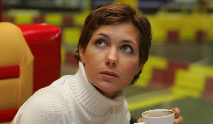 Климова назвала нынешнюю жену экс-супруга родственной душой