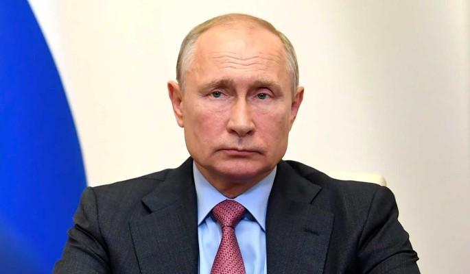 Режим ЧС и гнев Путина: разлив топлива в Норильске обернулся серьезными последствиями