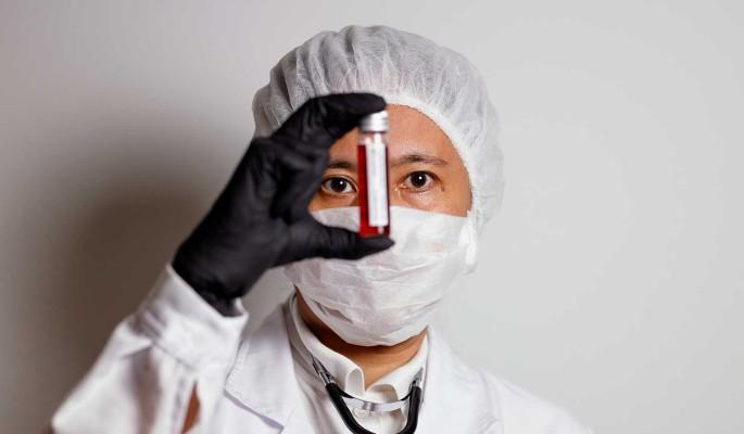 В России обнародована важная информация о вакцине от коронавируса