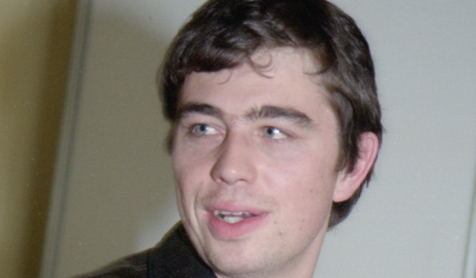 Раскрыты свежие подробности смерти Сергея Бодрова