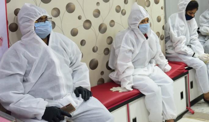 Переболевших коронавирусом предупредили об опасности