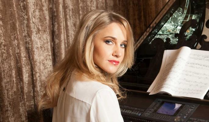 Юлия Ковальчук откровенно рассказала о своем недостатке