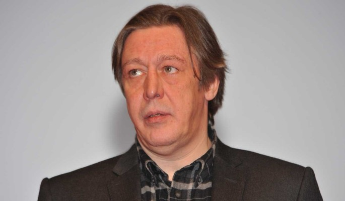 Авария с пьяным Михаилом Ефремовым оказалась смертельной