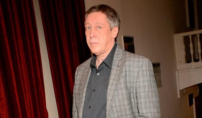 Михаила Ефремова предложили судить за умышленное убийство