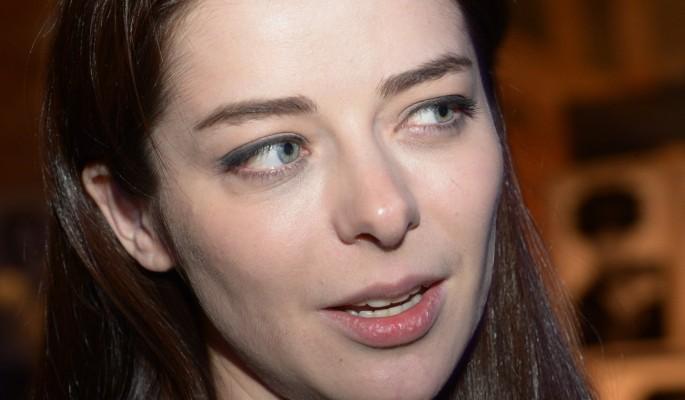 Александрова разрыдалась из-за смертельной трагедии