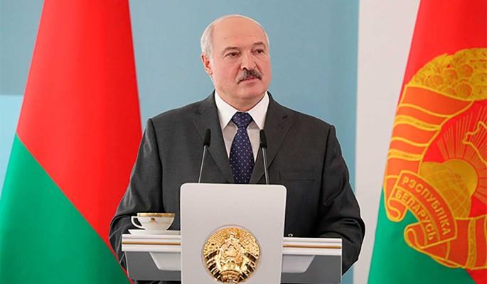 Почему Лукашенко может проиграть выборы? Эксперт назвал причины