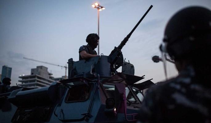 СМИ рассказали о страхе ливийских боевиков перед ЧВК
