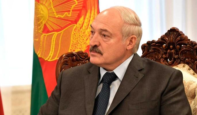 Пенсионерка обратилась к Лукашенко: Снова будете сажать людей в тюрьму?