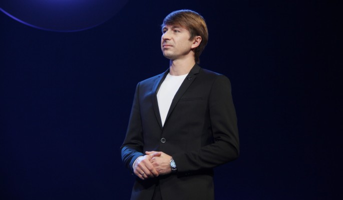 Алексея Ягудина арестовали в США за вождение в нетрезвом виде