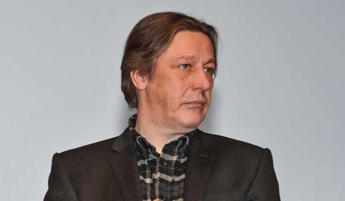 Продюсеры сериала