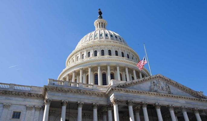 Бизнесмен Пригожин напомнил Конгрессу США о неприкосновенности суверенитета других стран