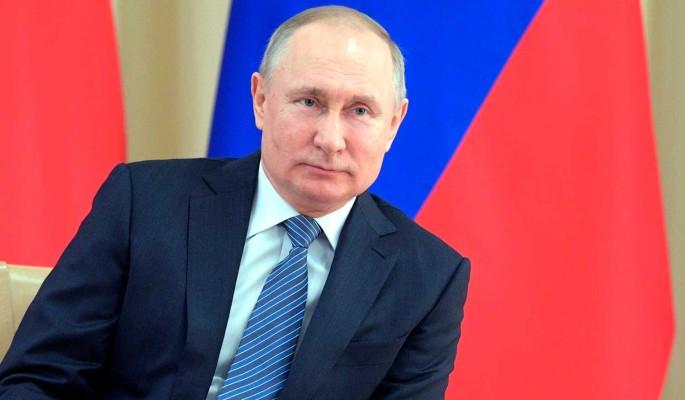 Путин ввел новые дополнительные выплаты из-за коронавируса