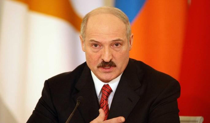 Выборы в Белоруссии: приколы про Лукашенко