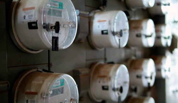 Россия переходит на новые электросчетчики с 1 июля: вырастут ли тарифы