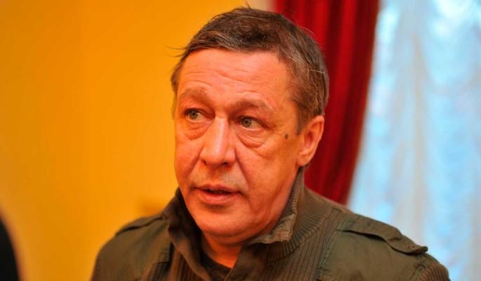 Друг раскрыл баснословные заработки Михаила Ефремова
