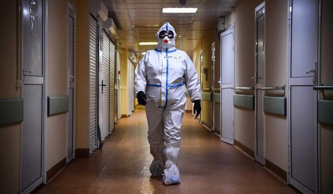 Коронавирус: последние новости на сегодня, 27 июня 2020 года