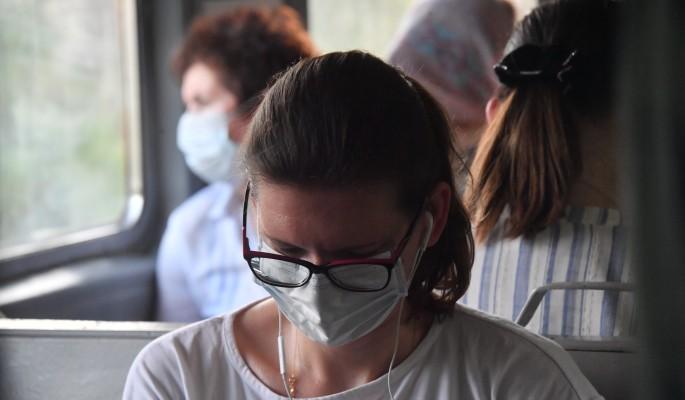 Введут ли в России осенью новый карантин из-за коронавируса thumbnail