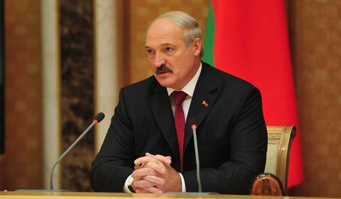 Жириновский: Лукашенко попытается передать власть сыну thumbnail