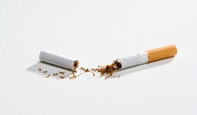 Доктор Мясников предостерег от ограничений на количество никотина в электронных сигаретах