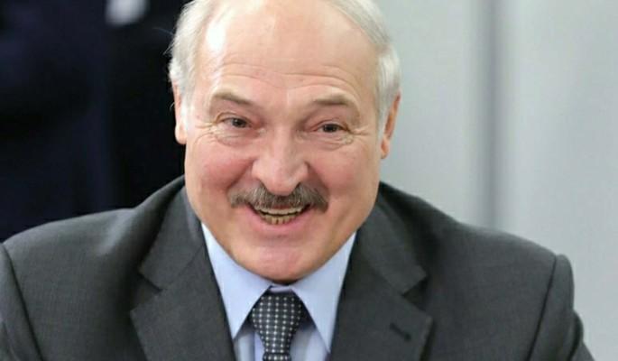 Что скрывается за миловидной внешностью сына Лукашенко