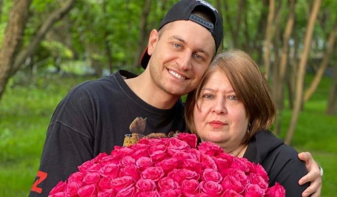 Возлюбленный Бузовой потратил на лечение матери баснословную сумму