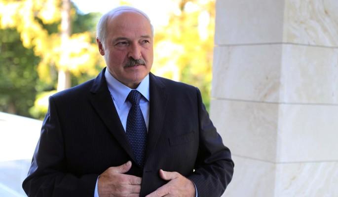 Обещание Лукашенко о высоких зарплатах поставили под сомнение