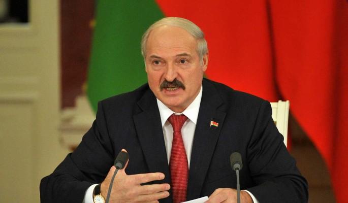В Германии заявили об окончании эпохи Лукашенко в Белоруссии