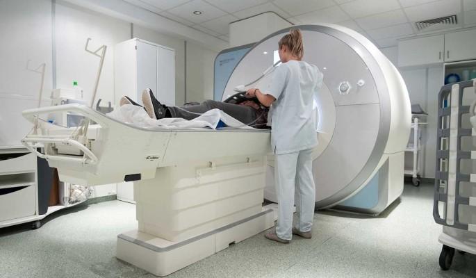Врачи бьют тревогу: к осени клиники будут заполнены больными раком