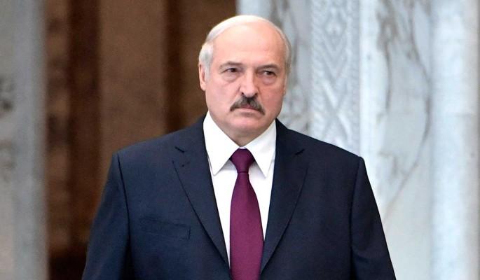 Астролог предсказал будущее Лукашенко: Это последний год его правления