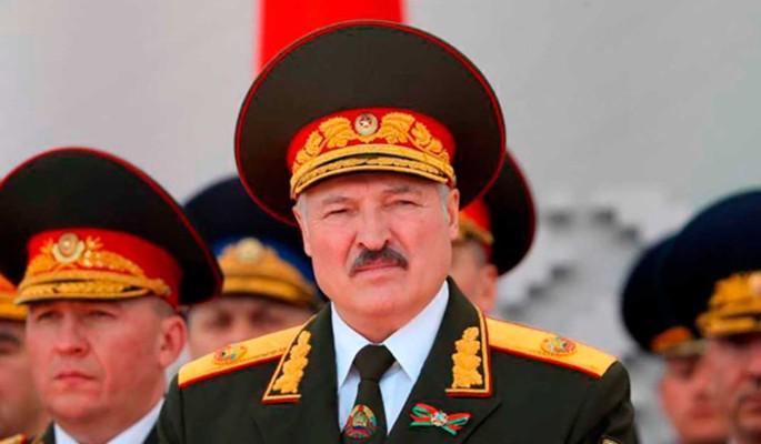 Сотрудничество Минска с западными разведками вызвало беспокойство в Москве