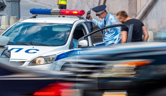 """""""Ничто не предвещало беды"""": автомобиль Лозы влетел в грузовик"""