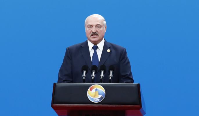 Избиратели больше не верят: какие обещания Лукашенко не выполнил за последние 5 лет