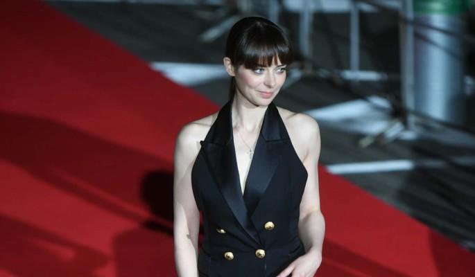 Марина Александрова без макияжа всполошила народ