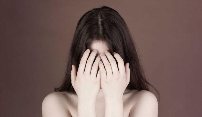 Проверить на вменяемость: бывшую жену Ромы Жукова направят на психиатрическую экспертизу