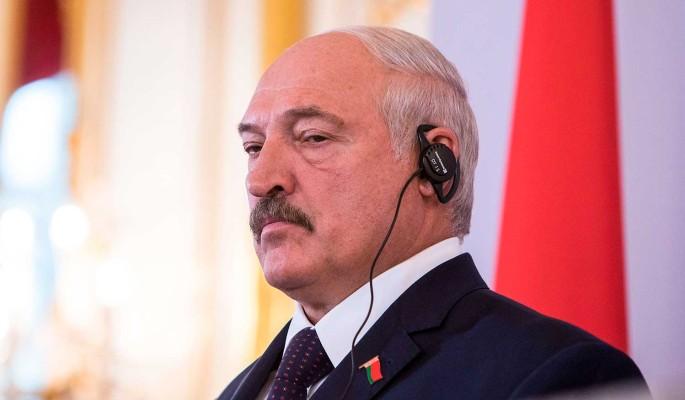 Политолог: После выборов в Белоруссии будет военный режим