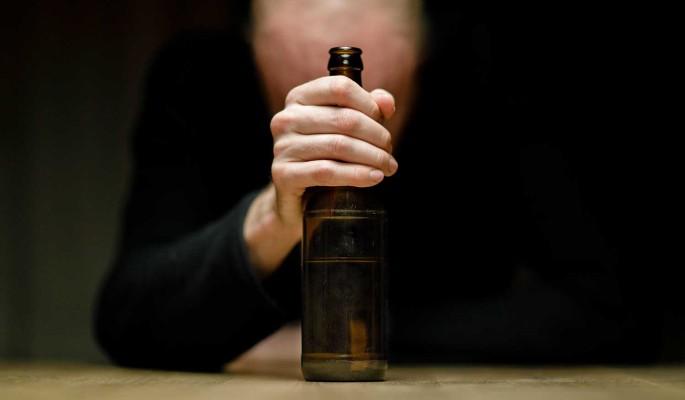 В завязке: что происходит после отказа от алкоголя