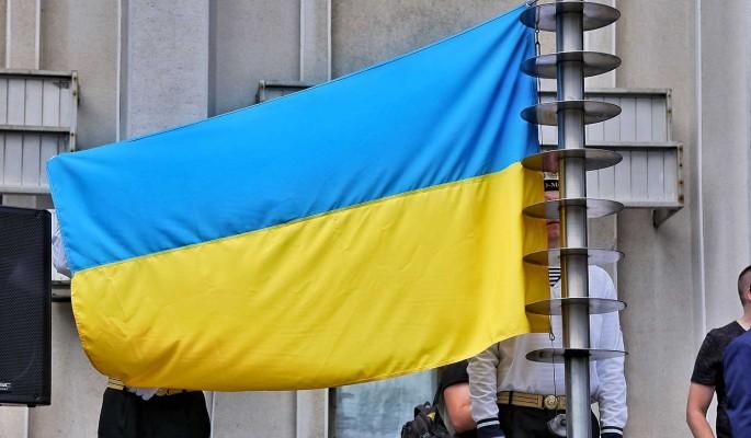 Эксперт высказался о нападках Украины на Россию: Ждет судьба Грузии