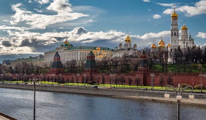 Известный бизнесмен предложил равномерно расселить россиян по стране