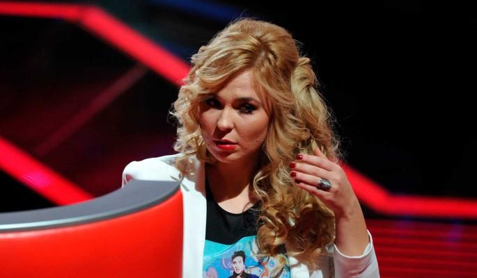 Пелагея запретила Телегину приближаться к дочери: Общение только по видеосвязи