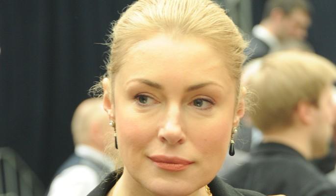 Мария Шукшина высказалась о последовательницах опального отца Сергия: Просят помиловать Россию-матушку