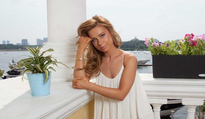 Савичева рассказала об отношениях с Фадеевым после окончания сотрудничества